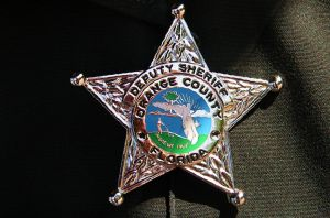 North Palm Beach Sheriffs