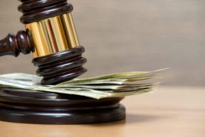 New York process server lawsuit