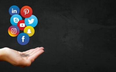How Social Media Has Impacted Process Service