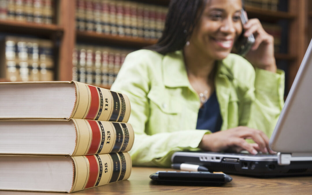 What Every Paralegal Needs to Know About Process Service