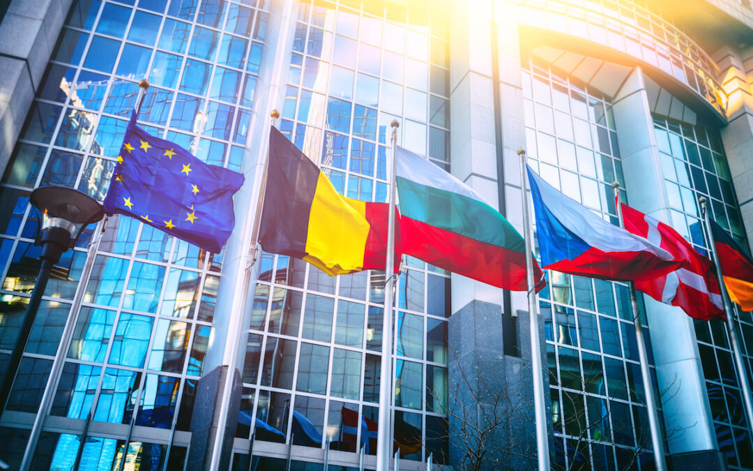 International Process Service: An In-Depth Guide