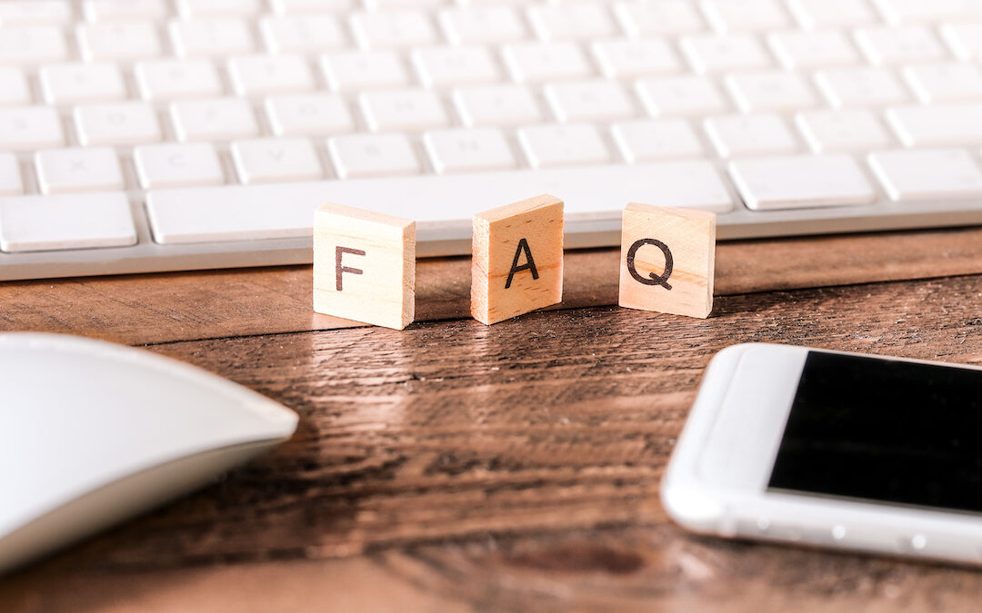 Process Service: Frequently Asked Questions