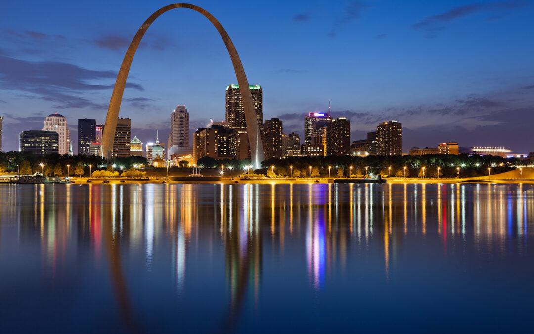 Missouri Bill Proposes Joining UIDDA
