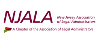 New Jersey Association of Legal Administrators