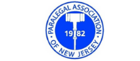 Paralegal Association of New Jersey