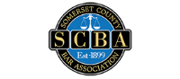Somerset County Bar Association