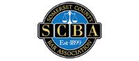 Somerset County Bar Association
