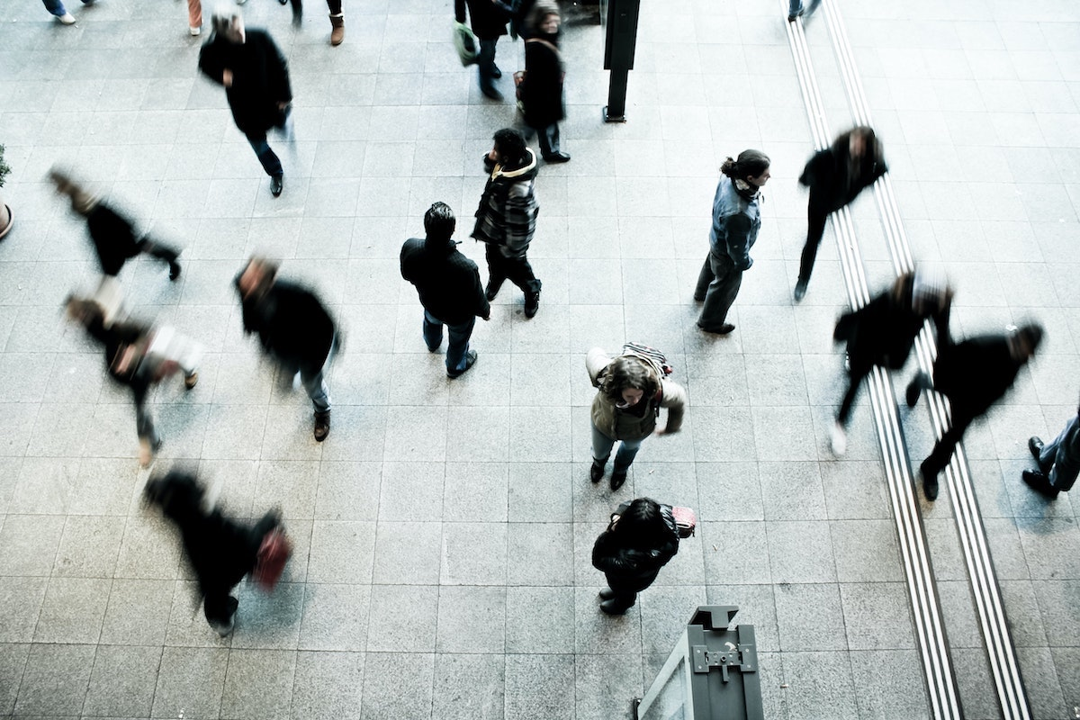 how-to-serve-evasive-individuals