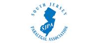South Jersey Paralegal Association