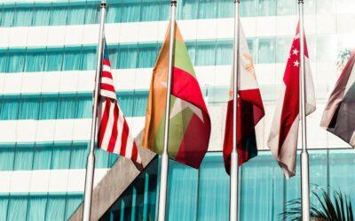 Translation Nation: Considerations for International Process Service
