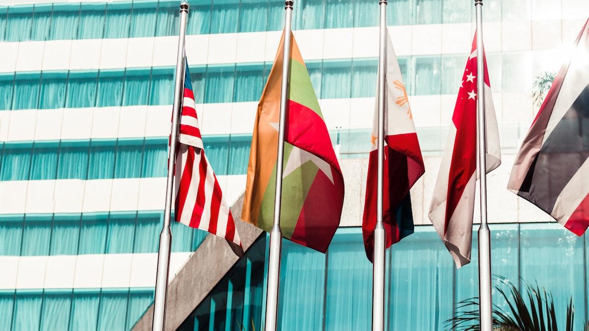 translation-nation-international-process-service