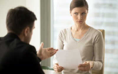 Is Your Process Server a Fake?